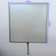 12'' inch 4-wire resistive 260mm*200mm touch screen panel ST-0120005 transparent digitizer screen Good quality