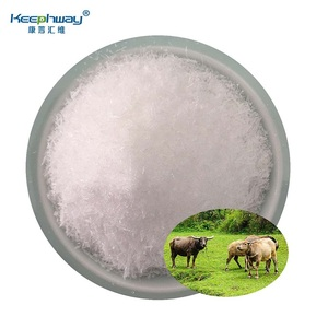 Feed grade urea competitive price with quality purity feed grade urea supplier in india near rajasthan