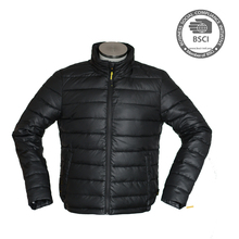 2016 High Qualited Mens Wholeale clothing Jacket