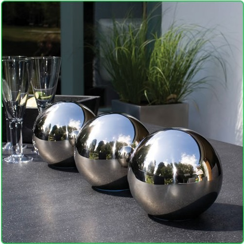 Bon China Sphere Stainless Steel Wholesale 🇨🇳   Alibaba