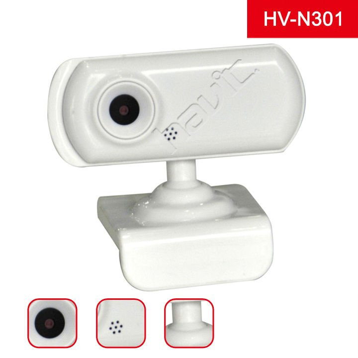 Usb Pc Camera Sn9c120 Driver Download For Windows 7
