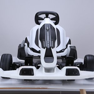 2019 China High Quality Electric Go Karts/Mini Racing GO Kart For Sale