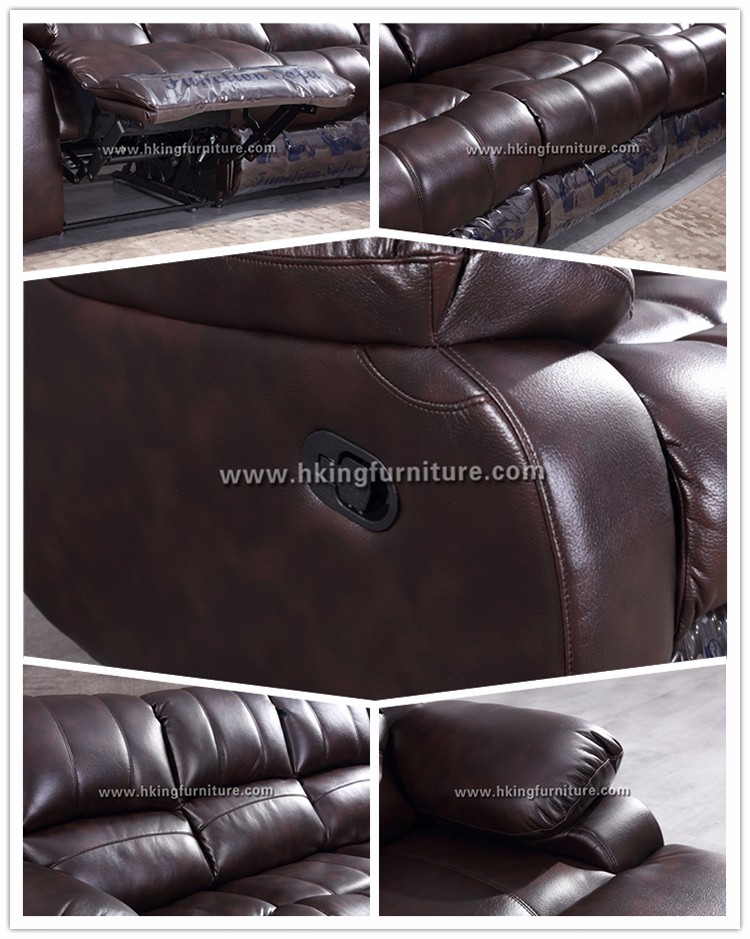 Lazy boy leather recliner sofa best yellow italy leather Leather lazy boy sofa
