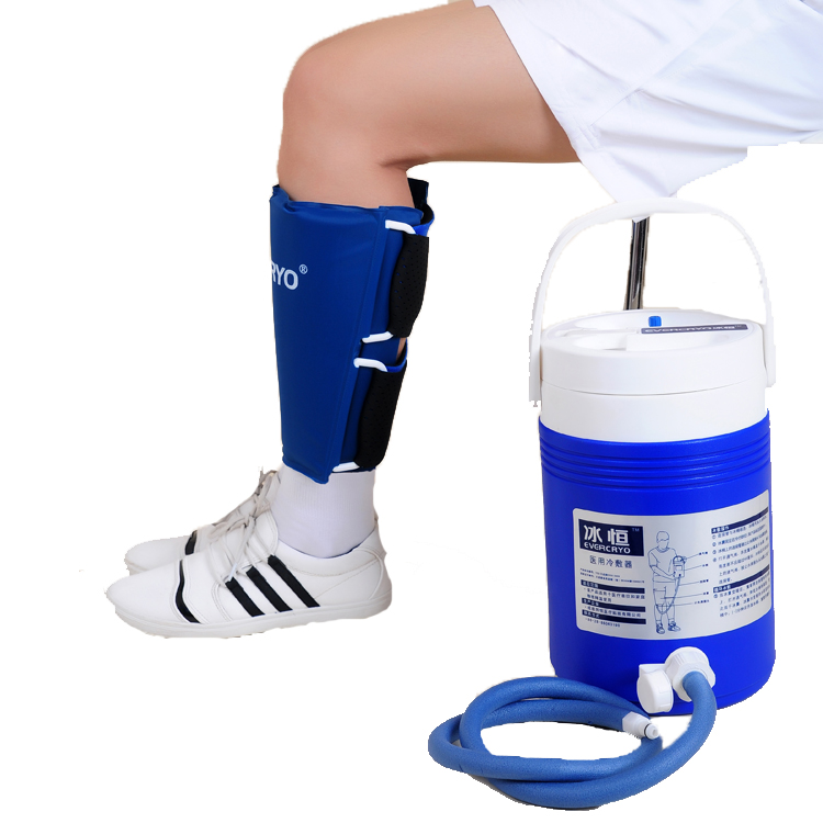 Cold Therapy® Lawsuit | Cold Therapy Lawyer, Attorney |Medical Ice Therapy Machine