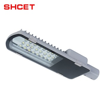 Factory Price 190 Watt LED Street Light Bulb Spare Parts Supplier
