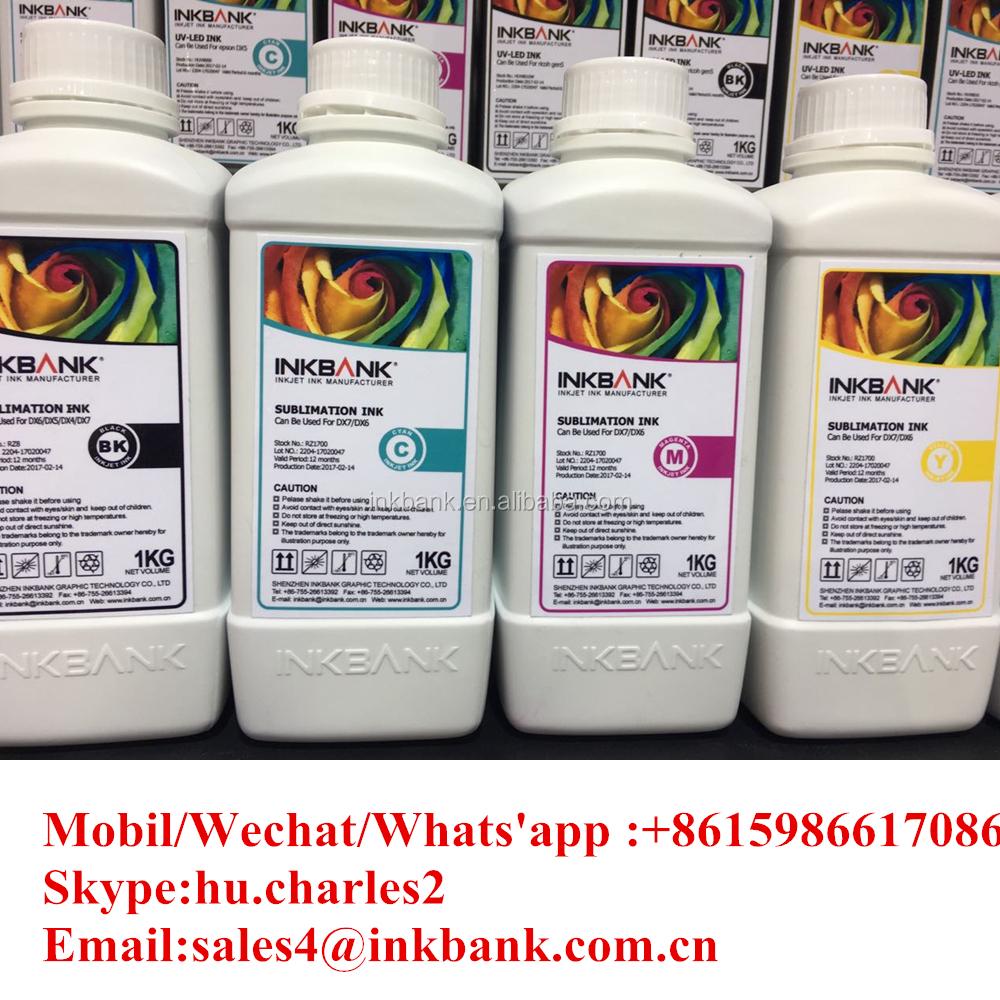 Ink Compatible For Epson Wholesale Suppliers Alibaba Tinta T664 L Series L100 L110 L120 L200