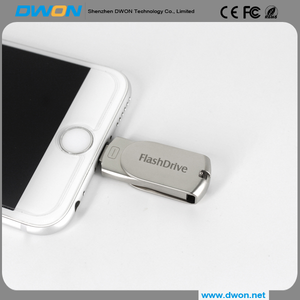 custom usb flash drive 4gb 8gb 16gb 32gb otg cable free download flash player for android