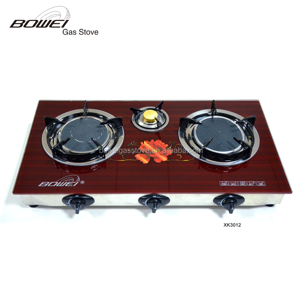 Infrared Gas Stove, Infrared Gas Stove Suppliers and Manufacturers ...
