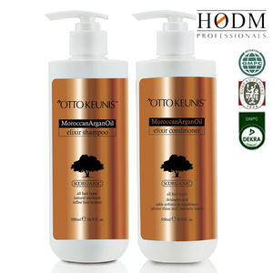 OEM/ODM Service Anti Dandruff Hair Shampoo wholesale, Dandruff Control Shampoo used on many types of hair: dry, straight, curly