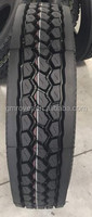 truck tire 295/75r22.5 used tires in texas