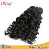 /product-detail/xbl-hair-can-be-dyed-8a-jerry-curl-remy-human-hair-wholesale-alibaba-unihairvn-brazilian-hair-60687378103.html