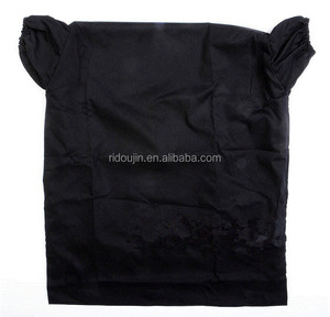 photography tool dark room bag for photo resin 60*60cm