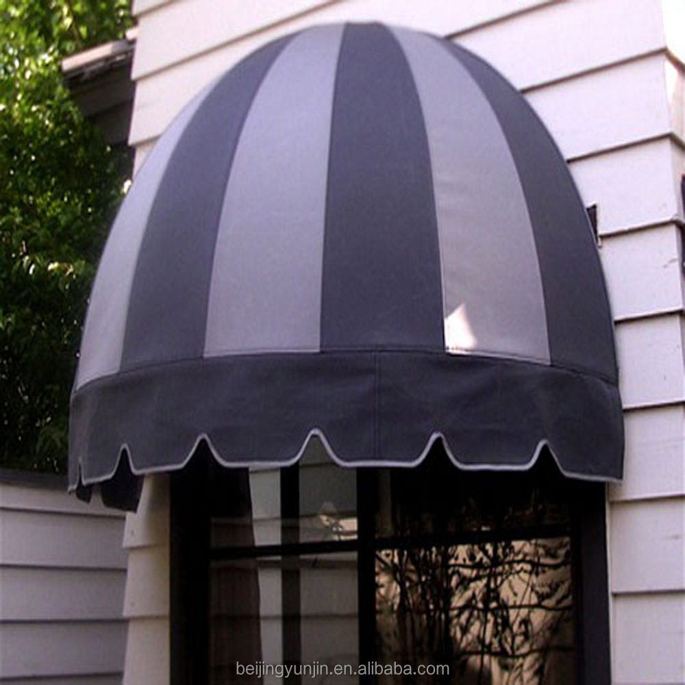 European Style Awning European Style Awning Suppliers and Manufacturers at Alibaba.com & European Style Awning European Style Awning Suppliers and ...