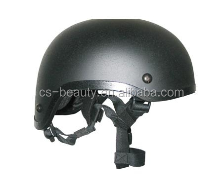 Outdoor airsoft paintball MICH2000 Tactical protector millitary assult Helmet