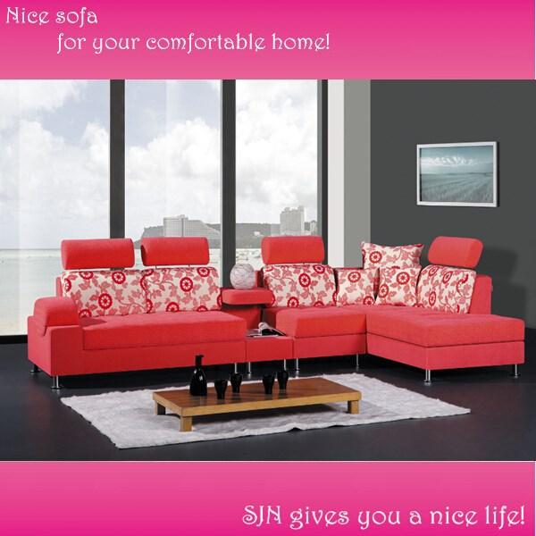 Kuka Furniture, Kuka Furniture Suppliers and Manufacturers at ...