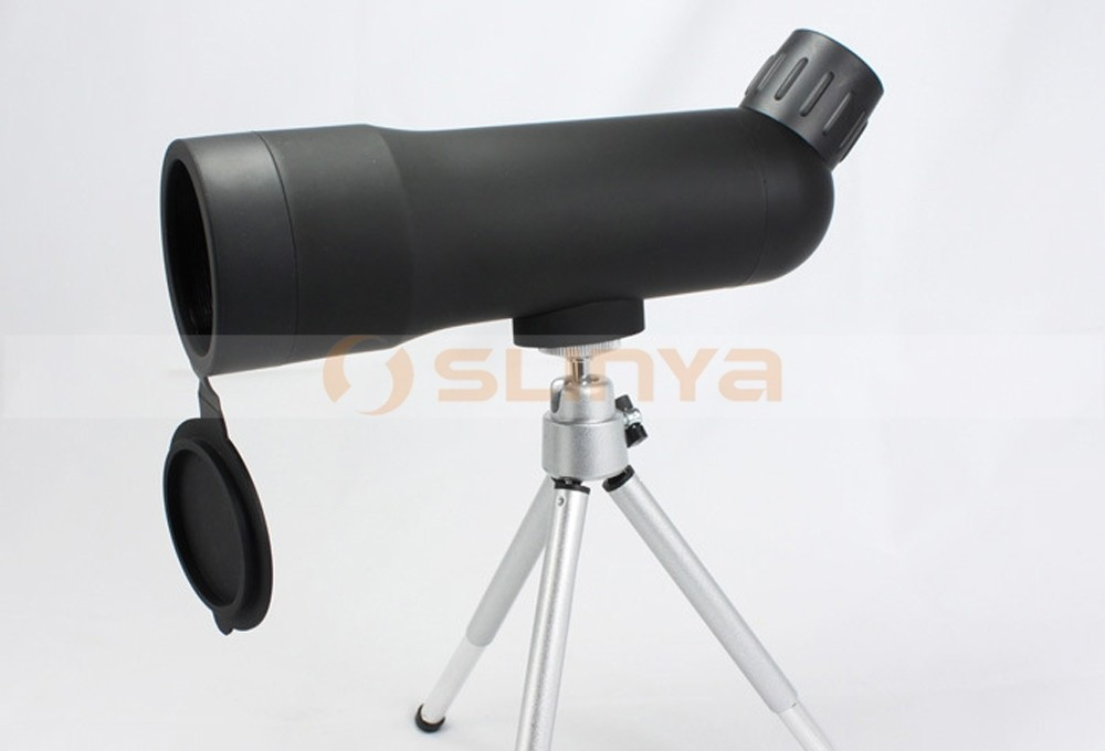 M m monocular telescope with tripod night vision