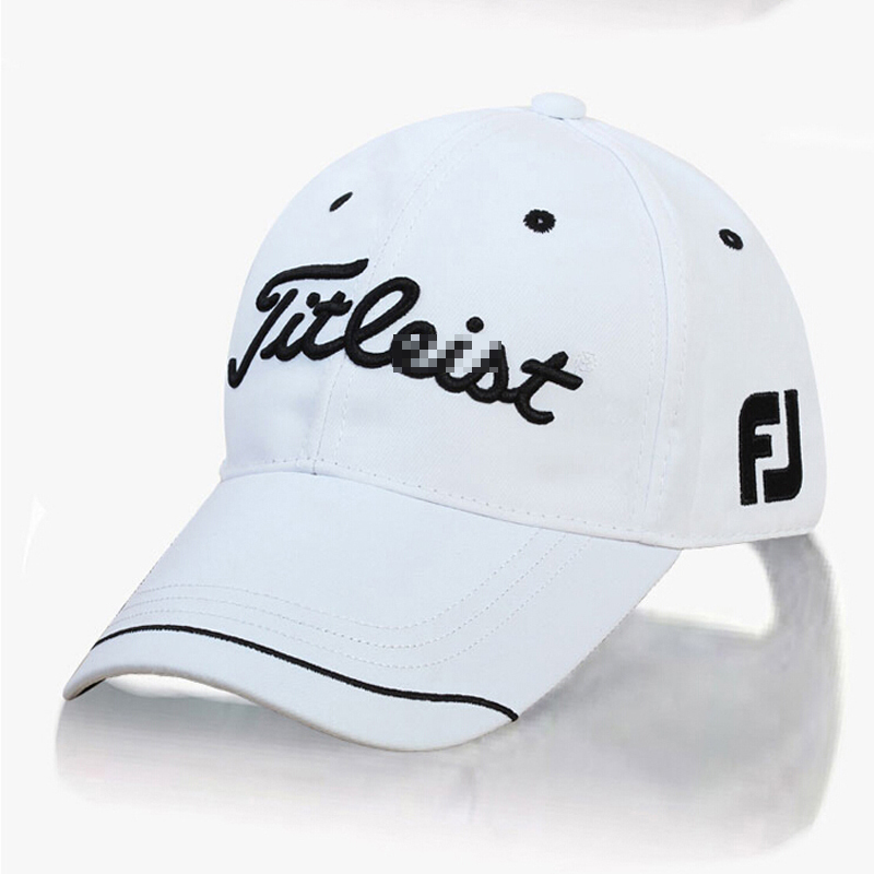 c804f7c0b5d Buy Golf ball cap cotton hats adjustable unisex golf headwear Low Rise  Performance Anti UV Tour Fashion baseball sports caps in Cheap Price on  m.alibaba.com