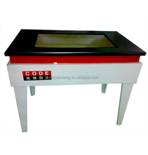 Retail Store Display Furniture For Kitchen Appliance (MX-H097)
