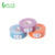 Recovery Kinesiology Tape 2 Inch x 16.5 Feet Waterproof Breathable Sport Tapes Latex Free Muscle Tapes for Knee Shoulder Elbow