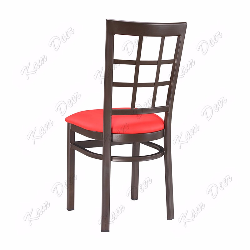 cheap restaurant furniture for sale metal restaurant chair cafeteria