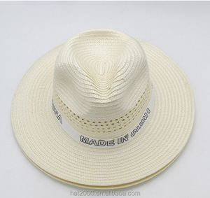 39aa1a5d759ccf Hemp Straw Hat, Hemp Straw Hat Suppliers and Manufacturers at Alibaba.com