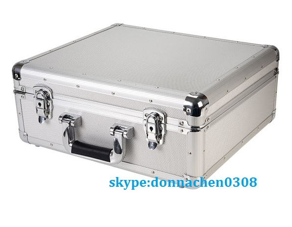 FS1111 china supplier hot-selling flight case flight case road case hardware