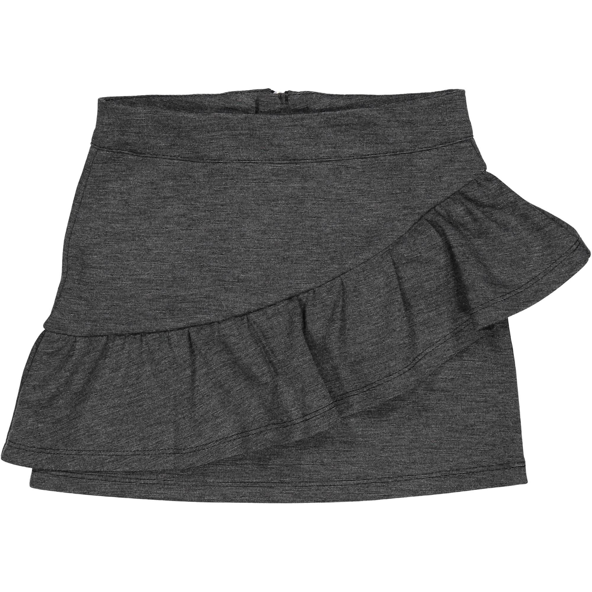 8e1048f98d Encuentre el mejor fabricante de fotos de nenas en faldas cortas calientes  y fotos de nenas en faldas cortas calientes para el mercado de hablantes de  ...
