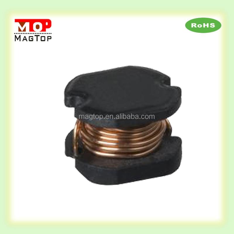 Morse 495#6 Comb DRL//CTSKHSS Plain 60 81518