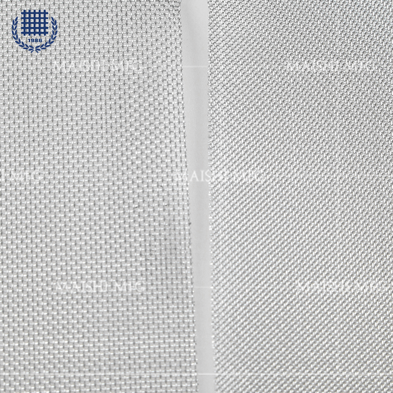 China India Mesh, China India Mesh Manufacturers and Suppliers on ...