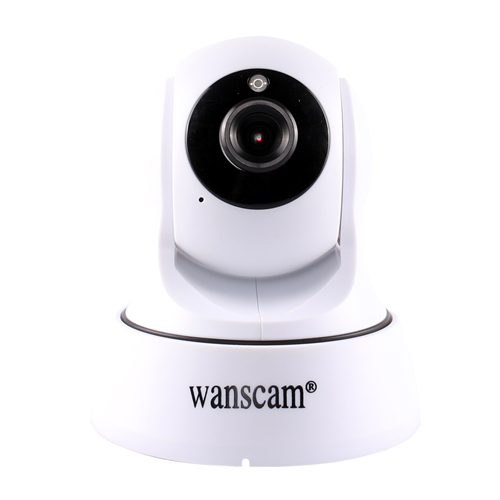 камеры для охраны дома