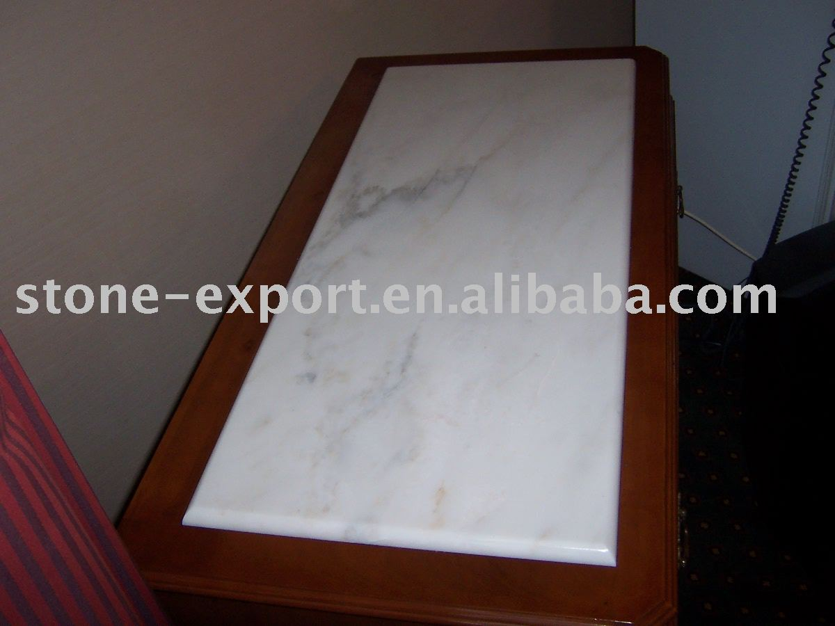 White marble table tops - Marble Table Tops Marble Table Tops Suppliers And Manufacturers At Alibaba Com