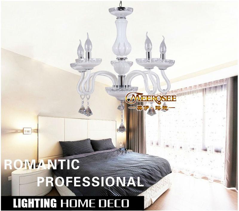 Italian Crystal Chandelier Morano Luster Pendant Lamp Banquet Hall ...