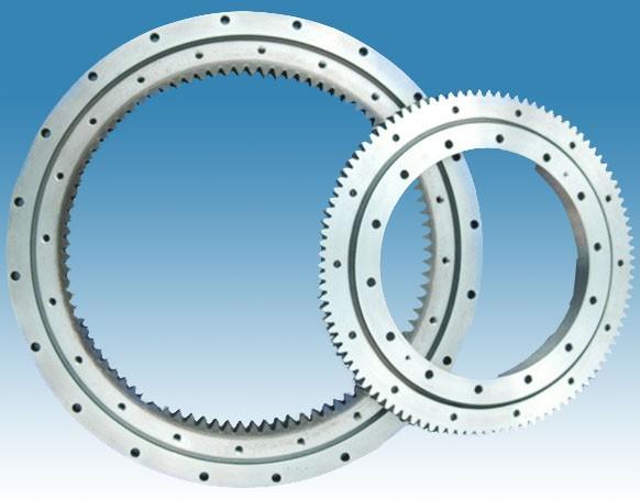 Anillo de giro/anillo de giro rodamientos con buen precio