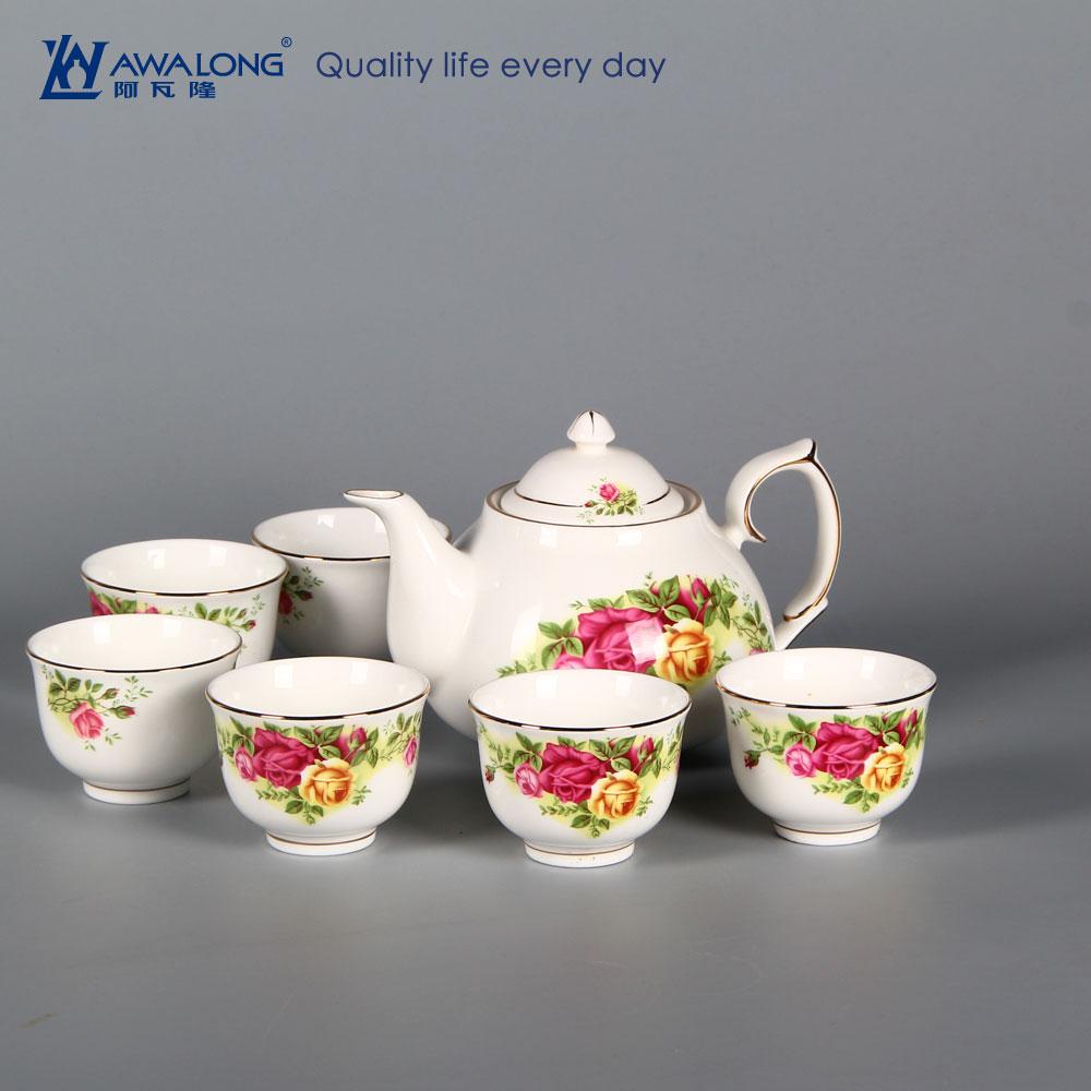 grossiste porcelaine anglaise acheter les meilleurs porcelaine anglaise lots de la chine. Black Bedroom Furniture Sets. Home Design Ideas