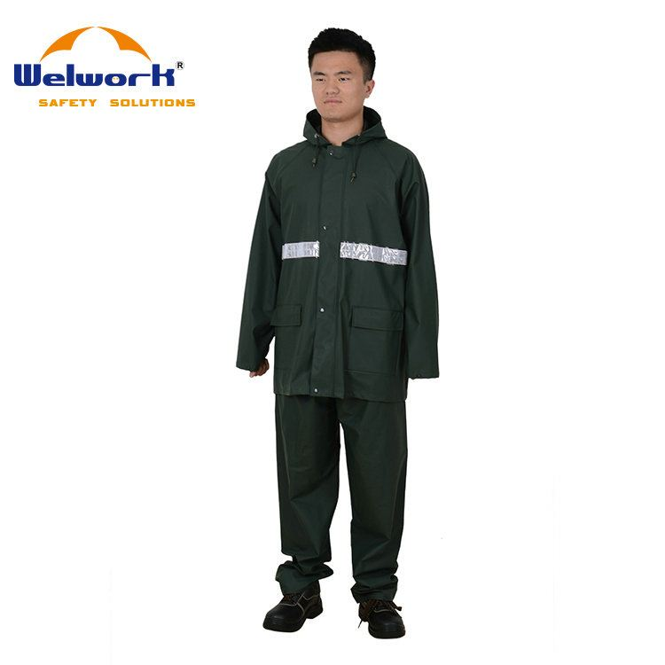 Hot Selling Over 20 Years Experience rain coat for kids