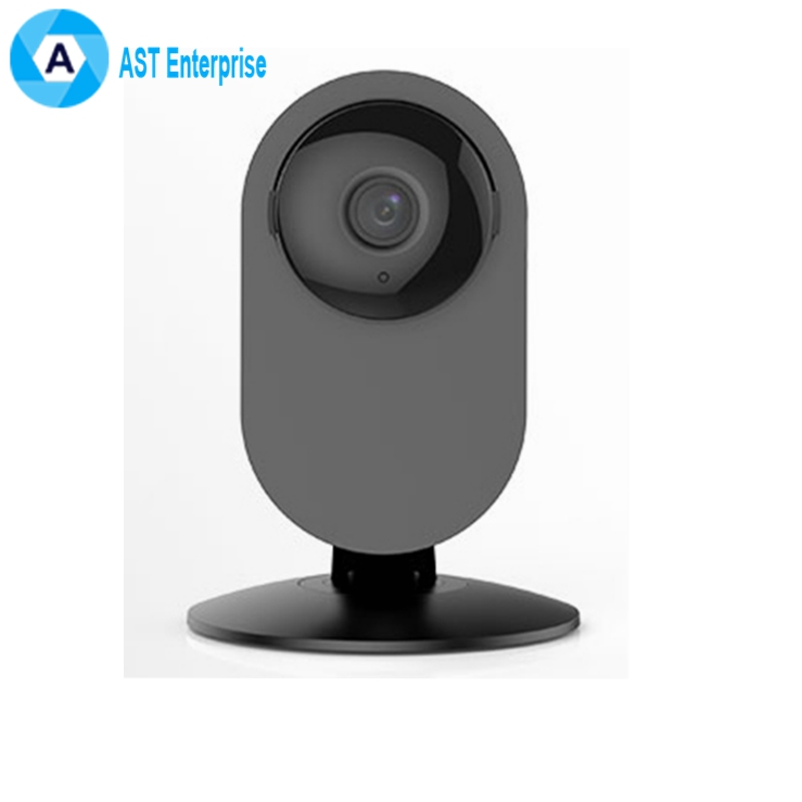 10 pcs LED light indoor night vision IR Wifi IP Mini Camera ip cloud motion detection camera