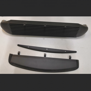 High Performance intercooler For Ford Fiesta ST 2014-2017