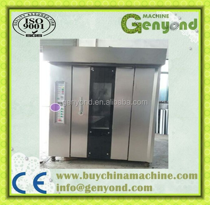 Low energy consumption and environmental protection Coal-fired hot air rotary oven/furnace/baking equipment/machine