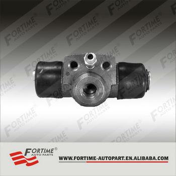 Wheel Brake Cylinder For Vw 171 611 051b 171 611 051