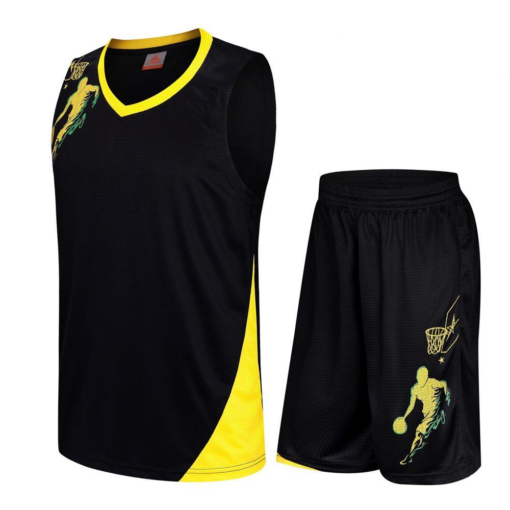 sale retailer 44920 fa76e Cheap Nfl Shirts China