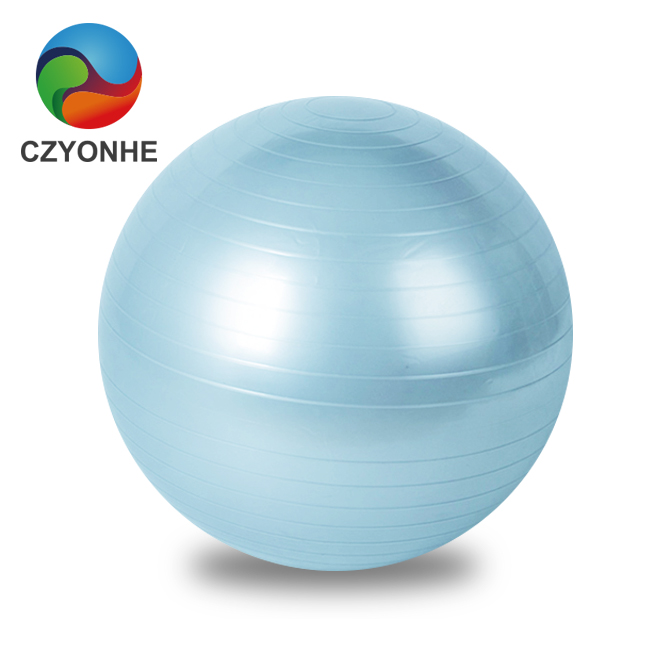Fitness Toning Induce Labor Exercise Ball Medicine Ball Therapy Ball 2020 Buy Exercise Ball To Induce Labor Fitness Toning Ball Therapy Medicine Ball Product On Alibaba Com