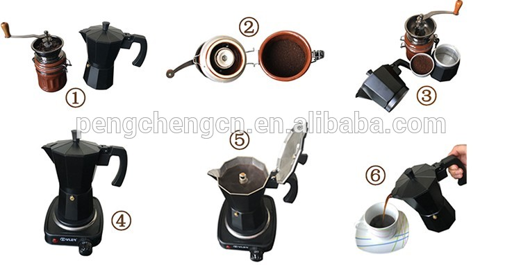 smart blade coffee grinders coffee grinding machine for home & garden