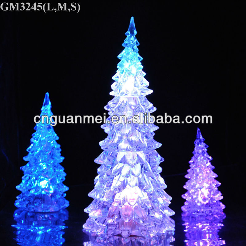 Acrylic Christmas Tree, Acrylic Christmas Tree Suppliers and ...