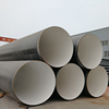 /product-detail/epoxy-ceramic-lined-steel-pipe-62067324310.html