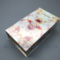 Alibaba China Supplier Branded Gift Box