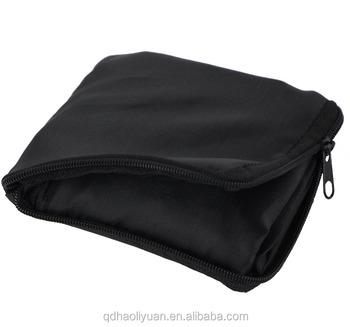 And Nylon Bag Supplier 81