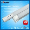 emergency warning light,emergency warning tube light,LED Emergency light with motion sensor tube light