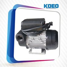 Best Selling and High Quality Low Volume Transfer Pump