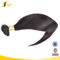 Silky straight human hair, soft and smooth virgin hair reviews on youtube