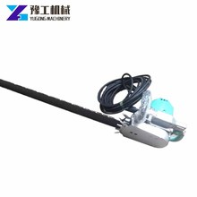 Diamond Chain Saw for Chain Saw Stone Cutting Power Saw Machine